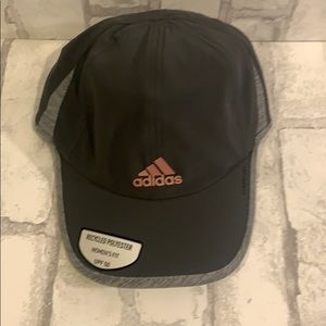 Adidas Hat Women's Fit